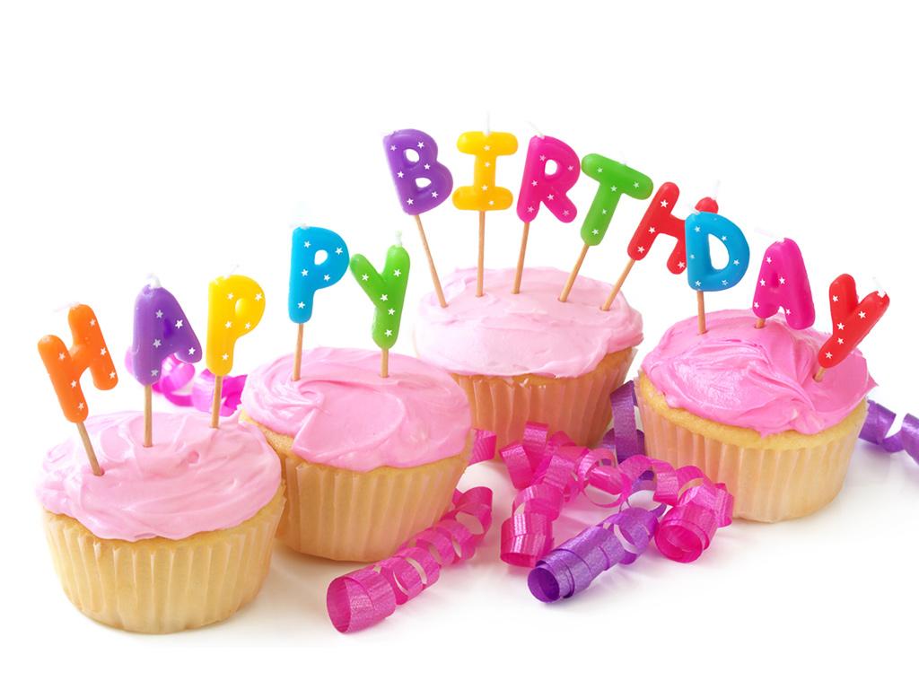 день рождения chelopon