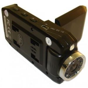 Автомобильные видеорегистраторы со скидкой 50% + подарок каждому клиенту – Nano-коврик!