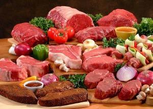 Как сэкономить на покупке мяса?