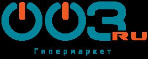 ПРОМОКОД 003 ru, Купон на Скидку и Акции Магазина!