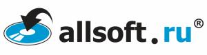 Промо Купон Allsoft на покупку лицензионного программного обеспечения