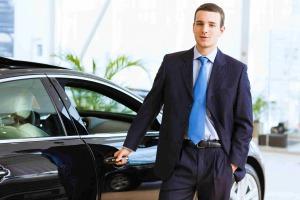 Как сэкономить при покупке машины?