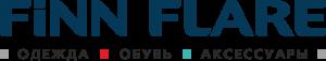 Купон на скидку 8% в FINN FLARE