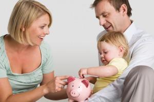 Как правильно экономить семейный бюджет?