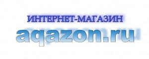 Электроника от интернет-магазина aqazon.ru