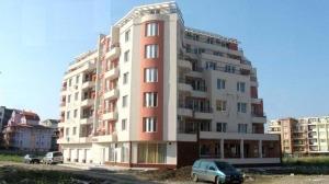Апартаменты в Болгарии. Поморие продажа.