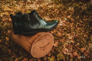 """Самое главное сейчас стоимость с учетом новогодней скидки """"-2018 рублей"""" всего 2662 руб. -. Liga Shoes, г. Санкт-петербург. Большие скидки для клиетнов."""