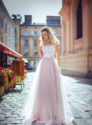 Только на Black Friday все платья со скидкой 30% - свадебный салон леро Рыбинск Ярославль. Вам предоставляется скидка.