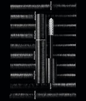 Chanel представил новую тушь Le Volume Revolution de Chanel с первой в мире щеточкой, напечатанной на 3D-принтере. Скидки в РИВ ГОШ.