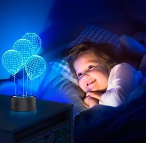 Осенняя распродажа 3d светильников - доска объявлений Керчь керченская барахолка. Новые онлайн скидки.