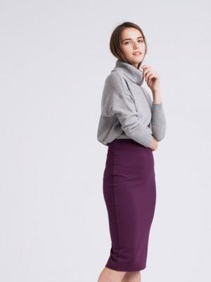 В феврале скидка на все юбки от -20% - Rg512 Киров женская одежда.