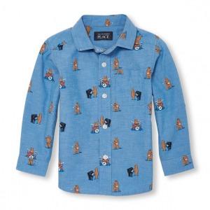 Действует скидка 11% от указанной цены. Большой выбор рубашек в наличии - эмиами, г. Уфа. Скидка покупателям.