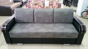 Эти диваны вы можете посмотреть по адресу: г - мебель юрматы, диваны, Ишимбай, Стерлитамак, заказ. Вам предоставляется скидка.