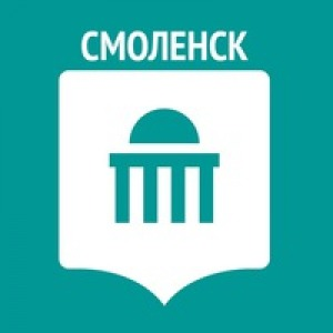Скидка 25% - последний день. Курсы стилистов по прическам - всего 7800 руб, г. Смоленск.