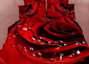 Хлопковое 3D белье - это революция - дача, поделки для дома и дачи, г. Москва.