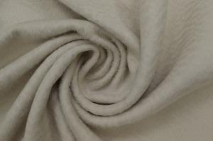 Скидка 40% при покупке от 18. Более 500 вариантов пальтовых тканей от 1, г. Санкт-петербург. Вам предоставляется скидка.