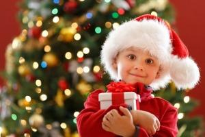 До 5 декабря - скидка 50 рублей. Мы приглашаем всех на наши новогодние представления - птенчики детская студия, г. Томск.