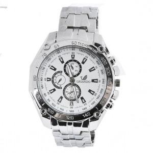 Скидка 50%. Известный бренд Orlando по смешной цене - часы в Магнитогорске.