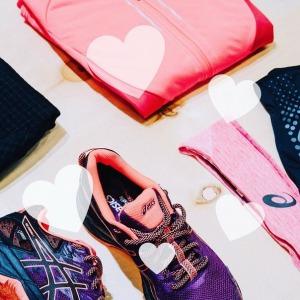 И не забывайте про наши скидки. февраля - спортивный магазин Skandinav Run, г. Хабаровск.
