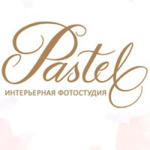 Кстати нашего кролика было принято назвать мистер кроули - фотостудия Pastel, г. Ижевск.