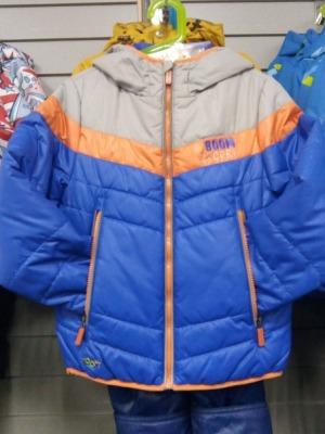 И пока есть скидка -10% она стоит всего 2 3 8 5. куртка весна последняя 128 рост, г. Киров. Мега скидки сегодня.