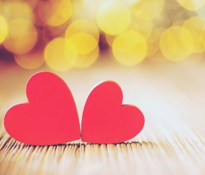 И сегодня 14 февраля в день влюблённых мы дарим 15% скидку на все абонементы курсы и контракты. Волшебный ребенок, г. Москва. Новые скидки и распродажи.