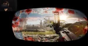 Для всех посетителей клуба до конца февраля действует специальная скидка 10% по коду Evofeb18. Battlefield 4 и Call of Duty в виртуальном формате, г. Москва.