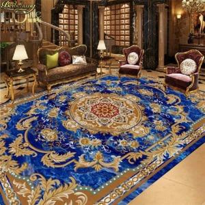 Скидка только сейчас до 70%. Любая текстура цвет и качество - ковровый рай - Калуга.