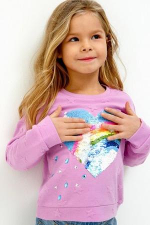 Регистрируйся прямо сейчас и получи доступ к скидкам до 80%. Одежда для детей от 2 до 14 лет, г. Москва. Предоставляется скидка.