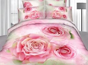 2 спальное: цена 2700 р без скидки 4100 р - постельное белье, шторы, г. Санкт-петербург. Много скидок.