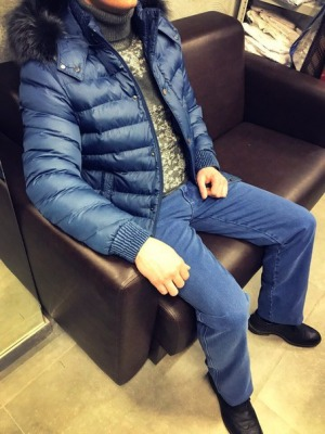 Большой выбор курток со скидками более 30-ти видов цены от 3900-10000. NEW@Brandbestinone Sale@Brandbestinone, г. Санкт-петербург. Время скидок.