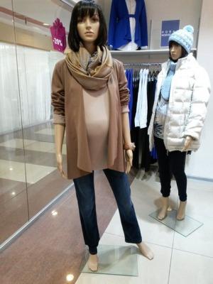 Мы начинаем снижение скидка 20% на ряд моделей - свит мама одежда для беременных Омск. Для вас день скидок.