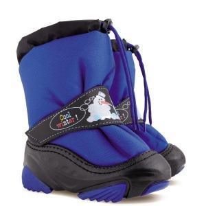 Большие скидки. Детская зимняя обувь Demar Snowmen р - объявления Зеленоград вся. Новые скидки для интернета.