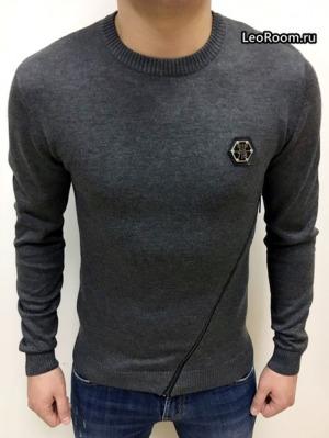 Все цены указаны без учета скидки - http://Leoroom.ru, мужская одежда, г. Москва.