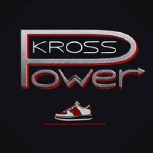 На все зимние кроссовки скидка от -20% до -30% - Krosspower, г. Барнаул.