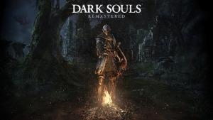 Bandai Namco Dark Souls Remastered на PC не получит особых скидок, г. Москва. Лучшие скидки в интернете.