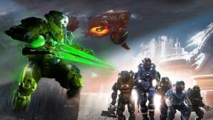 В России стоимость игры со скидкой - 1039 рублей. Бесплатные выходные на Xbox one в игре Halo 5, г. Москва.