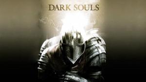 Тем не менее владельцы оригинальной Dark Souls Prepare To Die на PC действительно получат крупную скидку в 50%, г. Москва. Настало время для скидок.