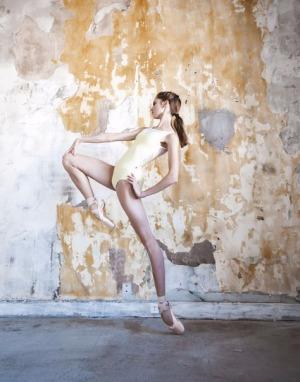 При покупке абонемента в день пробного занятия действует скидка 10%. Уже сегодня мы продолжаем идти к цели в Ballet Class сегодня для вас, г. Санкт-петербург.