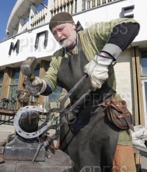 Проведите выходные дни интересно и с удовольствием - турагентство Cocoloco, г. Санкт-петербург. Скидка покупателям.