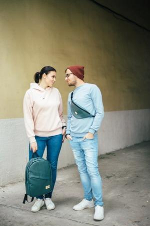 Ru дарит скидку 15% ко дню всех влюбленных - http://Raush-store.ru - рюкзаки и сумки на пояс, г. Ростов-на-дону.