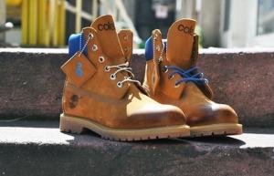 Тренд сезона, оригинальные ботинки Timberland по невероятной скидке 50% и многое другое в интернет-магазине twigstore.ru