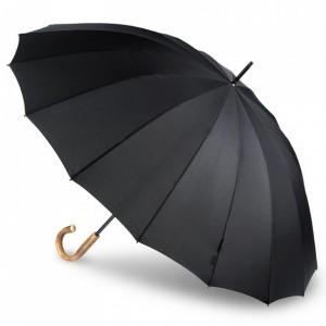 Защитись от осенней непогоды! 10% скидка на зонты Knirps и BUGATTI