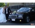 Машина на свадьбу в Уфе! Аренда автомобилей, Уфа