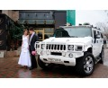 Свадебные машины в Уфе всегда по доступным ценам - Машина на свадьбу в Уфе! Аренда автомобилей, Уфа, г. Уфа. Сегодня скидки.
