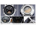 Все часы фирмы Kronen & Sohne. Оригинальное немецкое качество со скидкой 70%!