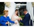 Выездная регистрация брака в зимний период за 50% стоимости