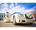 Недорого. Прокат автомобилей на свадьбу в Уфе - Машина на свадьбу в Уфе! Аренда автомобилей, Уфа, г. Уфа