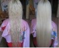 Блестящие и здоровые волосы - это реально! Весь июль скидка 20% на кератиновое выпрямление волос, Вологда