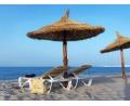 Раннее бронирование в Тунис, скидки до 50% - горящие туры от Coral Travel, г. Санкт-петербург.